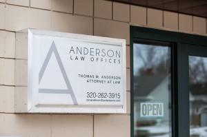 AndersonLaw_2014_HiRes-33