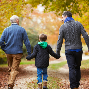 Estate Planning is for Everyone (2)
