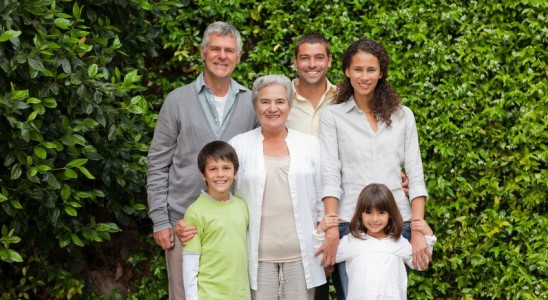 Treating Your Family Fairly In Your Estate Plan
