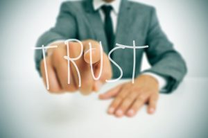 7 Reasons to Utilize a Corporate Trustee