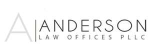 Anderson Law Offices