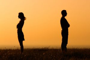 Estate Planning for Divorced Parents with Minor Children
